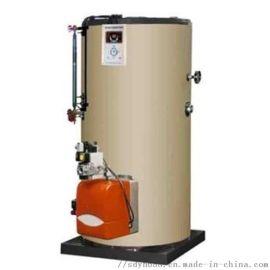 立式小型蒸汽锅炉 燃煤烧柴蒸菌养殖蒸酒立式蒸汽锅炉