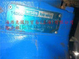 T6DCC-B14-B14-B08-1R叶片泵