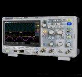 鼎阳科技SDS2000X-E系列超级荧光示波器
