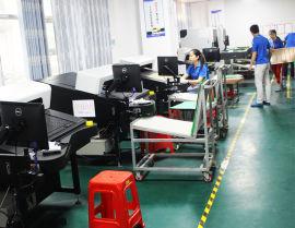 專業 批量電子電路板