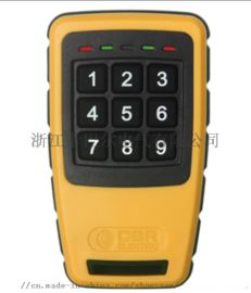 GDL-A109智能工业无线发射器遥控器