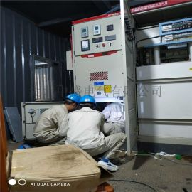 10KV电机液态软启动柜 口碑好的水阻柜专业制造商