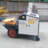 厂家批发砼输送泵细石混凝土输送二次浇灌泵