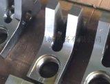 机床在加工过程中的误差相对容易被忽略