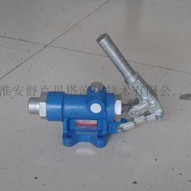 GL35系列液压手动泵