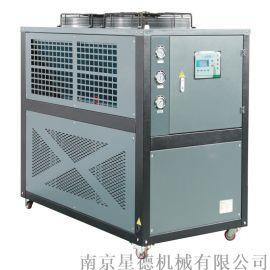 石家庄工业冷水机,石家庄工业冷冻机厂家