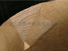 什么是纸纱复合包装袋