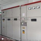 10000V2000KW离心机组软启动柜 水阻柜