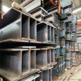 ASTM美標H型鋼W系列-美標H型鋼生產廠家