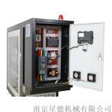 瀋陽模溫機,瀋陽高溫模溫機廠家