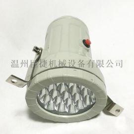 防爆视孔灯 防爆视镜灯 压力容器防爆视镜灯
