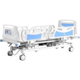 C8f8y-cz 电动床 瘫痪老人电动疗养床