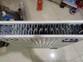钢制板式散热器厂家直销  代理
