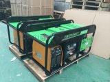 汽油发电电焊机300A 全自动