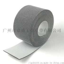 单面双面毛毡带 防滑耐切割耐高温物流分拣线传送带