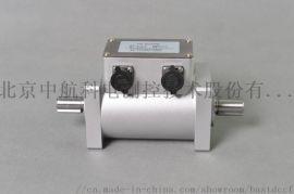 天津扭矩测量仪传感器厂家