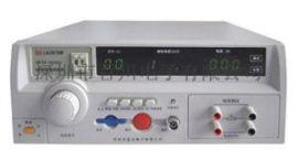 接地电阻测试仪LK2678BX