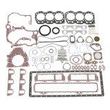 三菱S6KT高品质发动机修理包引擎配套产品