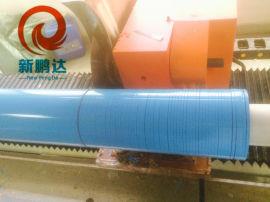 导热硅胶 导热双面胶 散热绝缘胶带 LED专用胶带 厂家可模切加工