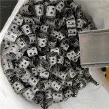 全自動模具生產DN25金屬鮑爾環填料質量好產量高