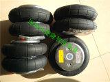 M31082諾冠減震器糾偏氣囊皮囊氣缸