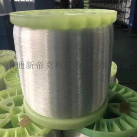 0.10mm涤纶聚酯单丝,德国工艺