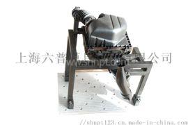非标件加工,非标金属零件加工,非标零件加工