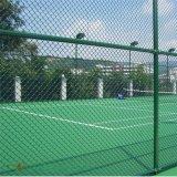 **操场篮球场围网 网球场围栏网厂家 篮球场围栏网
