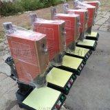 烟台小型超声波焊接机,塑胶制品焊接机