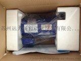 易威奇MX-400CV5-2耐腐蚀磁力泵
