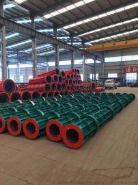 四川水泥井管设备生产厂家,混凝土井管模具价格