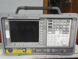 仪器仪表回收商家-Agilent E4405B