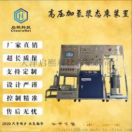 专业定制小型催化剂挤条机
