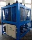 盘锦市冷水机,冷水机厂家