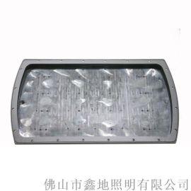 压铸铝隧道灯外壳,佛山铝制隧道灯灯外壳