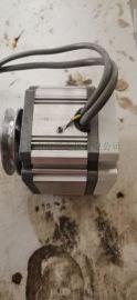 工业缝纫机配套伺服电机(HL-80-550W)