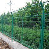 成都机场护栏,雅安  护栏网,广汉监狱护栏网安装