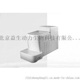 益生动力 YBT(益倍特)生物降解马桶