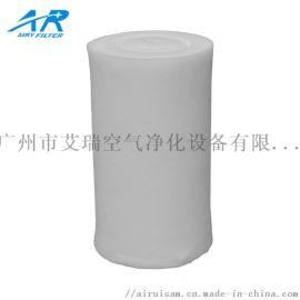 艾瑞环保活性炭过滤棉活性炭喷烤漆房活性炭棉除甲醛