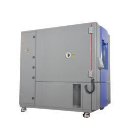 可程式高低温湿热试验箱 冷湿热交变环境实验箱