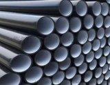 建筑PE管材|PE管材国标品质|山东同正有限公司