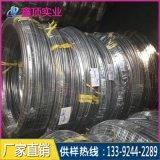 6061铝线,6063铝线韧性,进口铝线厂家