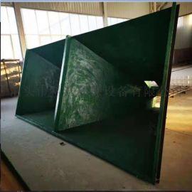 石灰窑除尘器 湿式静电除尘器 旋风除尘器科洁环保