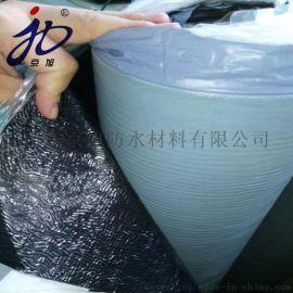 自粘聚合物改性沥青防水卷材 屋面防水隔热材料
