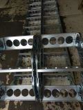 山東淄博市不鏽鋼鋼鋁拖鏈,不鏽鋼鋼製拖鏈