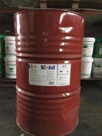 **美孚SHC6800合成齿轮油