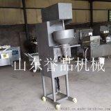 魚肉丸子配套設備-魚丸機器-魚肉丸子全套加工設備