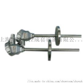 温度传感器(热电偶 热电阻 双金属温度计)