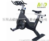 動感單車生產廠家@薩拉齊動感單車生產廠家直銷
