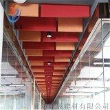 玻纖吸聲天花 懸掛式吊頂板 吸音體的特點